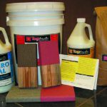 Topdeck Decorative Products