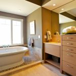 Toscano Fine Finishes Inc Premier Painting Contractor