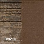 Traditional Deck Stains Paints And Sealers Just Put