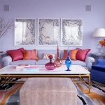 Trends Latest Interior Paint Color