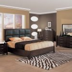 View Brown Classic Bedroom Paint Ideas
