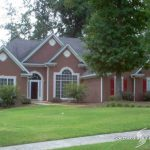 View Completed Project Exterior Painting Atlanta