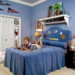 View Sports Bedroom Paint Ideas For Boys