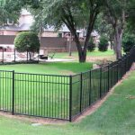 View The Entire Gallery For Freshcoat Painting Fort Worth