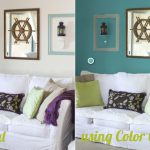 Virtually Paint Your Room Using Olympic Own