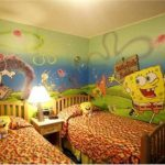 Wall Painting Fun Ideas Decorating Art