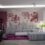 Wall Painting Ideas Paintings Designs For