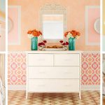 Wall Painting Patterns Learn Lowes Creative Ideas