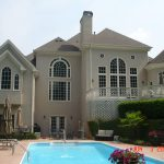 Welcome Atlanta Painting Solutions Home Expert Residential And