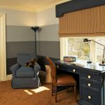 What Are The Best Interior Paint Color Combinations Design