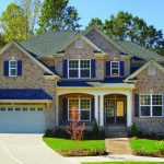 What Color Choices Should Make Paint The Exterior Home