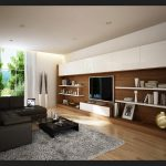 What Color Paint Your Living Room