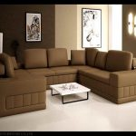 What Color Should Paint Living Room For Hotels