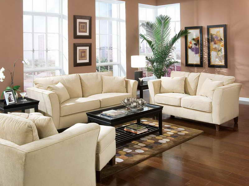 What Good Color Paint Living Room Common Design