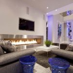 What You Need Living Room Ideas Painting Wall Inspiration
