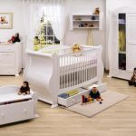 White Baby Bedroom Paint Colors Choosing Tips For