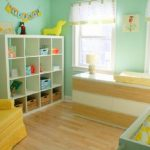 Yellow Bedroom Color Scheme Paint Colors Master