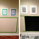 Yes Changed The Color Our Seuss Prints Red And Green
