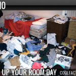 Your Room Fast Www How Net Clean
