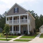 How Pick The Right Exterior House Paint Color Combinations