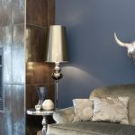 Interior Exterior Paint Colours And Swatches Glamour Sico