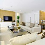 Paint Color Ideas For Living Room Walls White