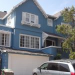 Paint Colors Brick Homes How Choose The Right Exterior Color
