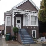 Related Post From Knick Knacks Exterior Paint Colors