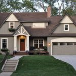 Traditional Exterior Sicora Design Build