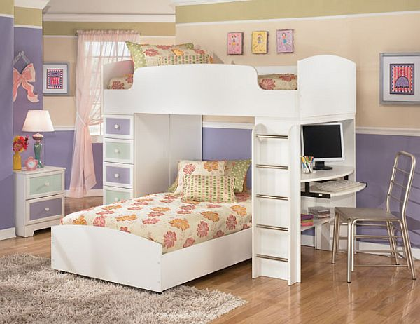Back Bedroom Paint Ideas Ways Redecorate