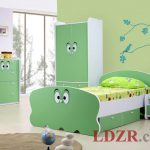 Beautiful Bedroom Painting Ideas Home Design And