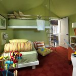 Boys Bedroom Paint Ideas Best Painting For Your