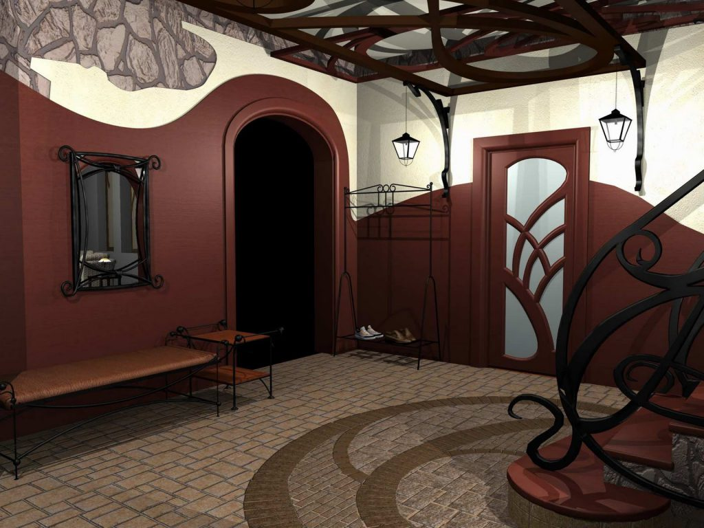 Painting Ideas House Interior Paint Images
