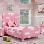 The Nice Paint Ideas For Bedroom Favorite Themes