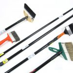 Anza Manufacture Painting Tools Construction And Building