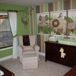 Baby Nursery Decorative Wall Painting Designs For Bedrooms Ideas