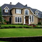Best Exterior Paint Colors For Houses Ideas Jamesgathii