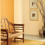 Ideas Best Painting For House Interior