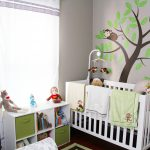 Ideas For Small Rens Bedroom Paint Best