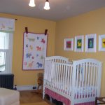 Top Tips For Choosing Paint Color You Love Interior