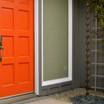 Absolute Best Paint Colors Your Front Door Photos