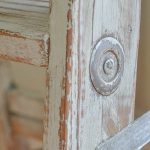 Achieve Really Distressed Paint Finish Furniture Anderson