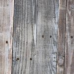 Age Wood Paint Stain Simply