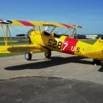 Aircraft Paint Schemes Your Total Plane Painting Design