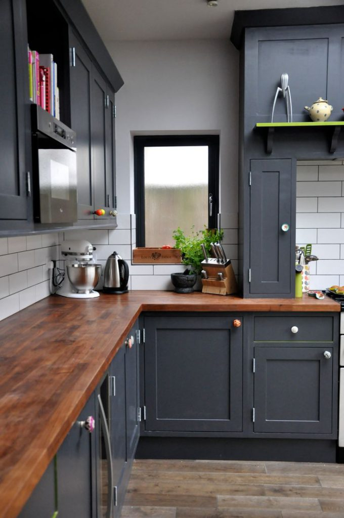 All Must Know Cabinet Refacing
