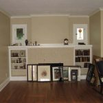 All White Living Room Furniture Color Paint