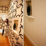 Alternative Ways Decorate Walls Without