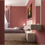 Altrosa Bedroom Decor Ideas Color Combinations Wall Paint Home