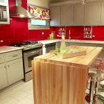 Amazing Awesome Greatest Color Schemes Kitchen