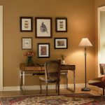 Amazing Best Interior Paint Colors